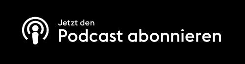 «Podcast